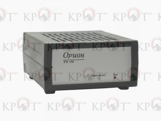 импульсные зарядники схема ореон 325 смотреть - Практическая схемотехника.