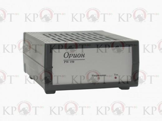 устройство Орион PW-410