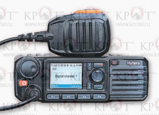 Антенны автомобильные диапазона VHF 136174